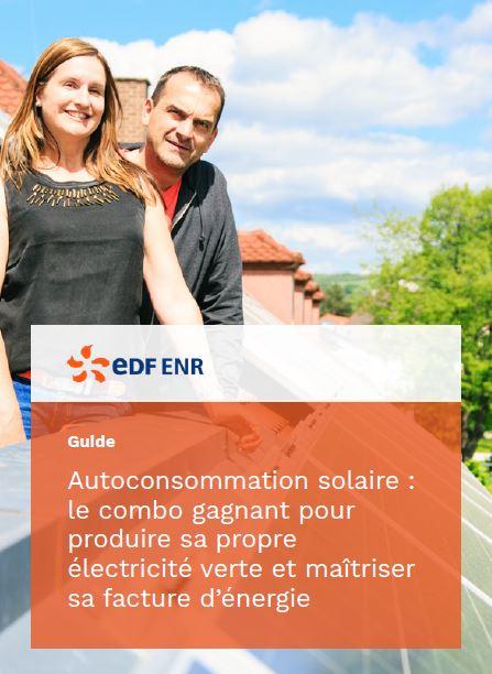 ebook-autoconsomation-solaire-couverture
